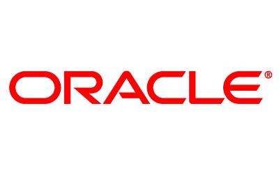oracle-logo-100033308-gallery