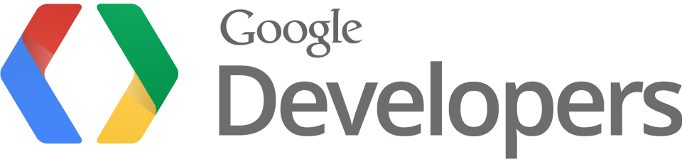 developers_logo
