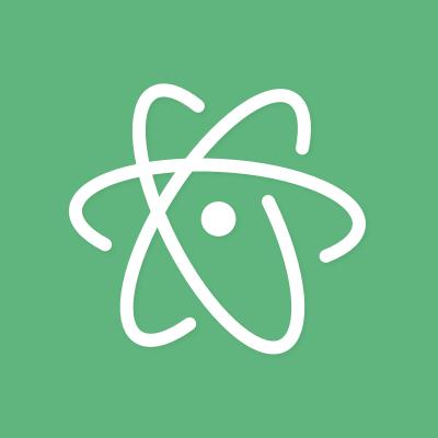 atomlogo