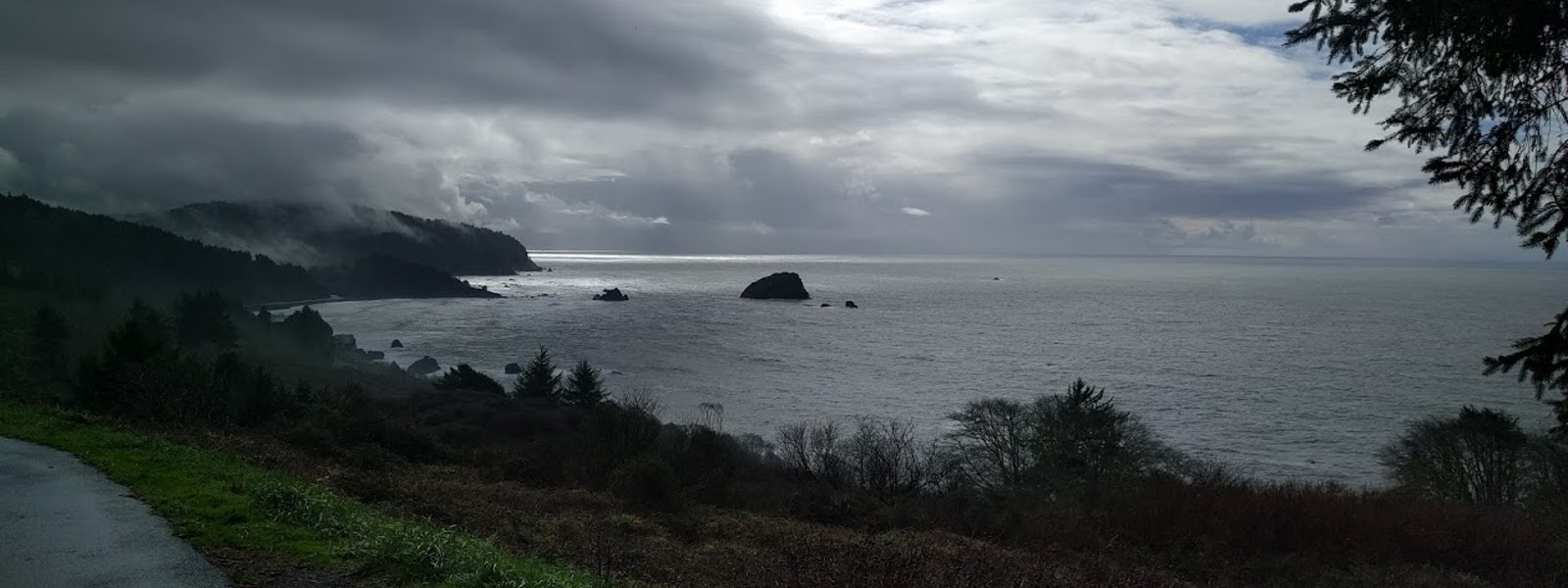 oregon_coast_slider